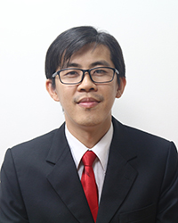 Nguyen Truong Ton