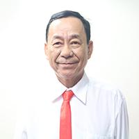 Nguyen Van Cong