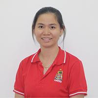 Nguyen Vu Uyen Phuong