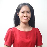 Pham Thi Kim Quyen
