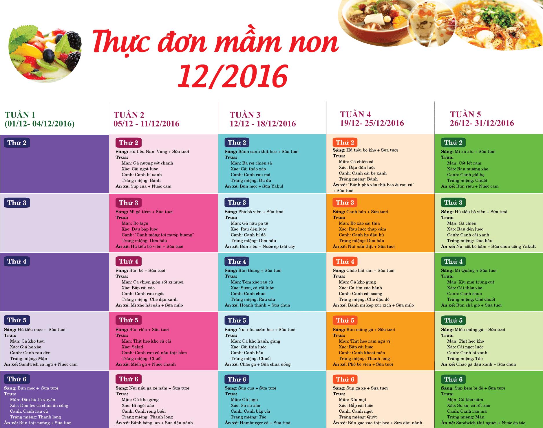 thuc don wass khoi mam non 12.2016