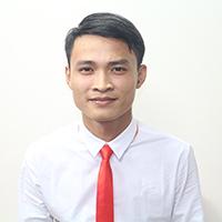 Ton Van Thai Hien