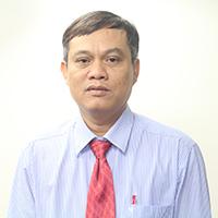 Tran Ngoc Hoai Phuong