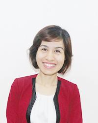 Nguyen Thi Thu Ha