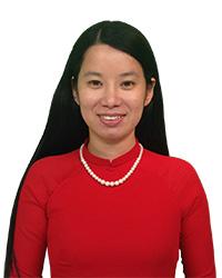 Nguyen Thi Thu Huong