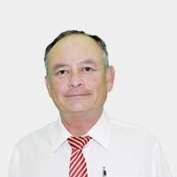 Bill Ngoc Norrie