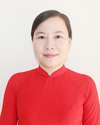 Nguyen Thi Dy