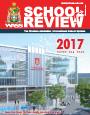 School review 06