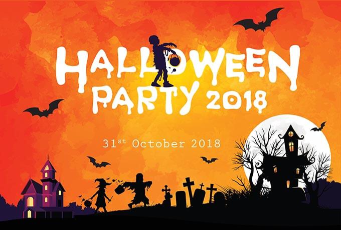 WASS's Enewsletter of October, 2018