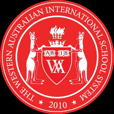 Western Australian International School System