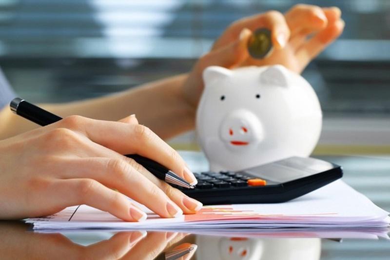 cân đối tài chính chi trả học phí tường quốc tế 2020