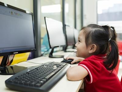 Học phí trường quốc tế cao nhưng là sự lựa chọn tốt cho con bạn