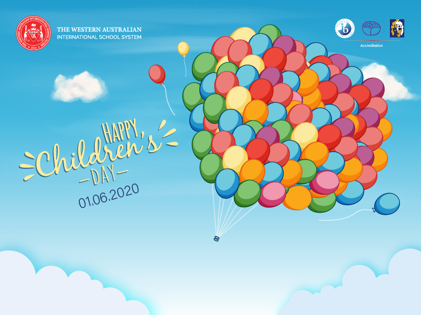 Ý nghĩa của Quốc tế thiếu nhi và các nỗ lực bảo vệ trẻ em toàn cầu