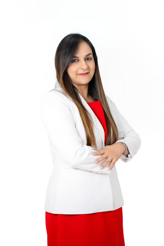 ms-dharna-vij