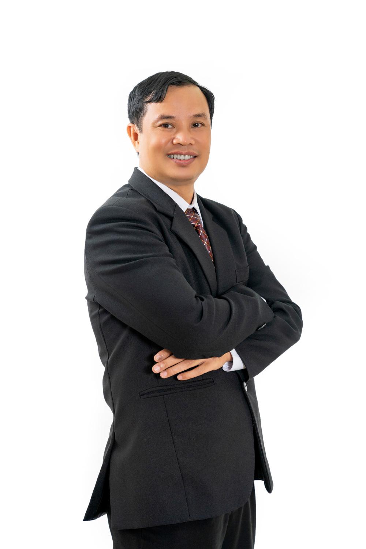 mr-le-phan-hung