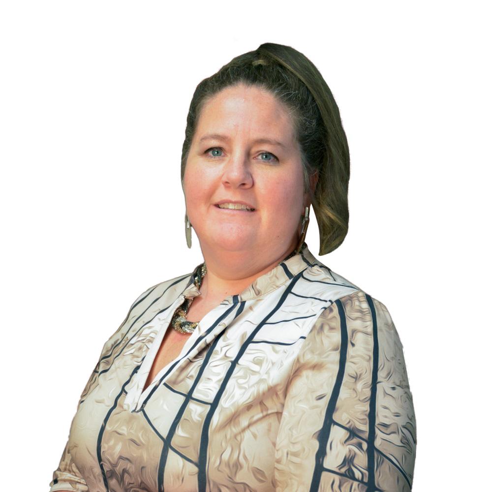 mrs-lindsey-doutt