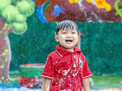 the-kindergarten-students-experience-foreign-cultures