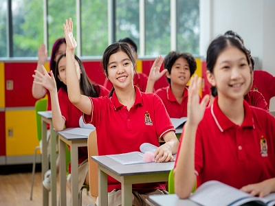 wass-trien-khai-chuong-trinh-xep-lop-nang-cao-ap-advanced-placement