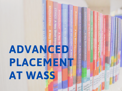 advanced-placement-ap-the-golden-key-to-universities-around-the-world